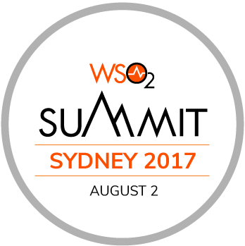 summit17-sydney-logo-main